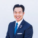 Tommy Gong